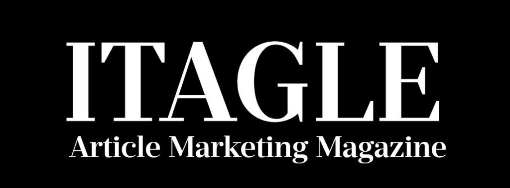 article marketing italiano