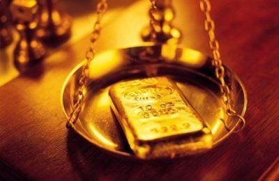 oro da investimento svizzera