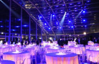 G2PRO - eventi aziendali