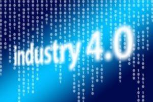 Industria punto quattro