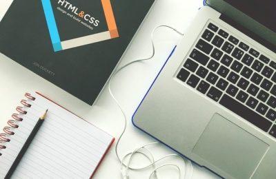 web agency Roma