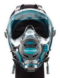 maschere respiratorie