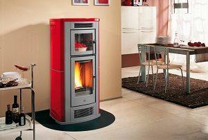 Come riscaldare casa senza termosifoni?