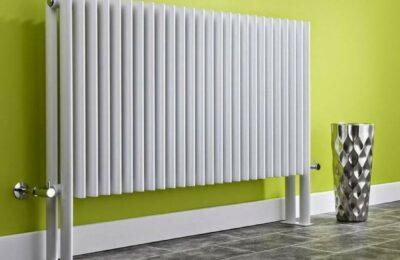 pannelli termoriflettenti termosifoni