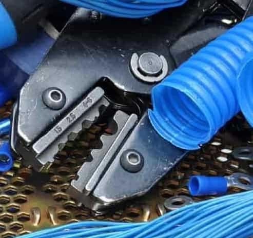 impianto idraulico quanto costa