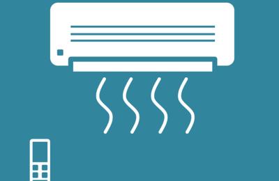 montaggio climatizzatore