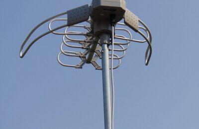 cavo antenna tv non funziona