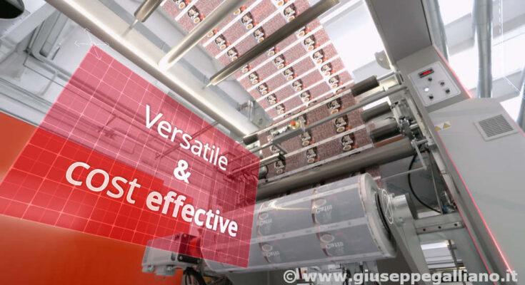 video-industriale-bobst-nova-550-laminator