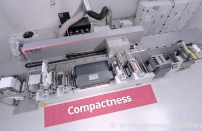 video-industriale-bobst-DM5