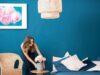 5 suggerimenti per la scelta degli accessori per la casa