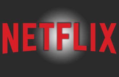SERIE TV NETFLIX 2019