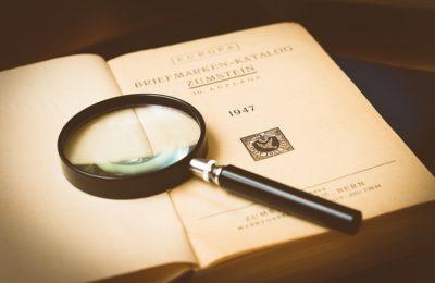 Come diventare investigatore privato