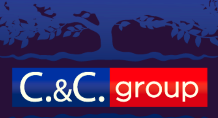 C&C GROUP