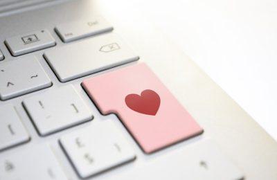 come trovare l'amore online