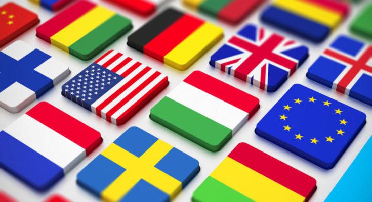 Traduttore Italiano Inglese Professionista Perche E Certamente Meglio Di Google Traduttore Article Marketing Italiano