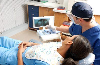 polizza dentistica