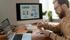 Elementi per Creare un Logo Aziendale Professionale