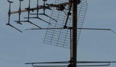 impianto antenna tv