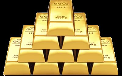 investitori in oro