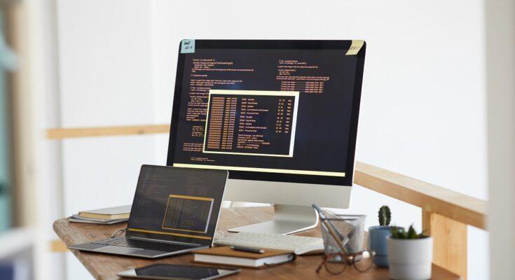 web-agency-roma