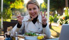 5 semplici regole per uno stile di vita sano