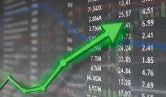 Cos'è il mercato azionario e come funziona?