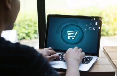 Cos'è l'eCommerce?