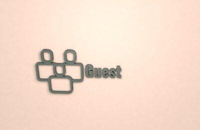 Che cos'è il guest posting e come viene utilizzato per la SEO