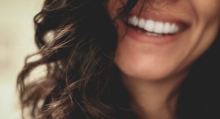 ortodontista roma