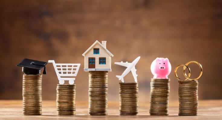 Come richiedere un prestito online?