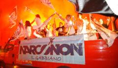 Narconon di Lecce